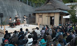 山下家イベント